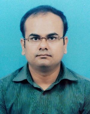Dr. Subhasis Kr. Pal, MD