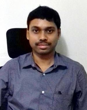 Dr. Kishalaya Karan, MD, DM (Neuro)