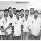 Team M.L. Jain Diagnocare