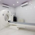 Radiology Instruments